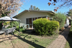 122 Havlin Street West, Quarry Hill, Vic 3550