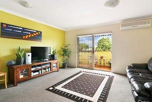 3/442 Bunnerong Road, Matraville, NSW 2036
