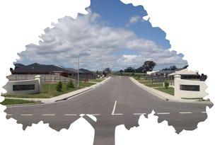 Lot 124 Braeburn Parade, Legana, Tas 7277