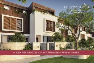 9-15 Cherry Street, Warrawee, NSW 2074