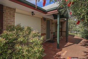 Unit 4/24 Morrison Road, Midland, WA 6056