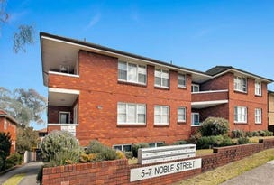 6/5-7 Noble St, Allawah, NSW 2218