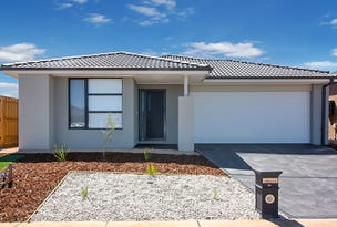 26 Toolern Waters Drive, Melton South, Vic 3338