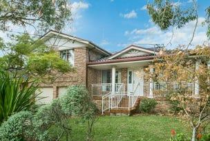 188 Woolooware Road, Burraneer, NSW 2230