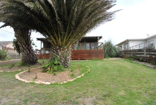 50 Hennessy Street, Port Campbell, Vic 3269