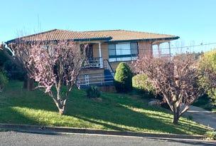 40 Barton St, Parkes, NSW 2870