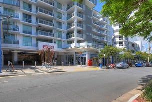 1313/10 Fifth Avenue, Palm Beach, Qld 4221