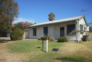 28 Ramsgate Avenue, Christies Beach, SA 5165