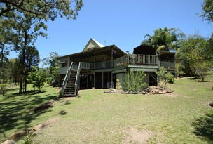91 Lakeview Drive, Esk, Qld 4312