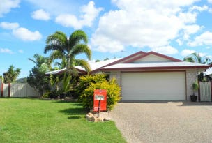 4 Capstan Place, Tannum Sands, Qld 4680