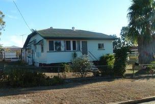 9  Cribb Street, Oakey, Qld 4401