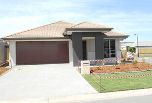 49 Cowrie Cres, Burpengary East, Qld 4505