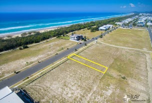 70 Cylinders Drive, Kingscliff, NSW 2487