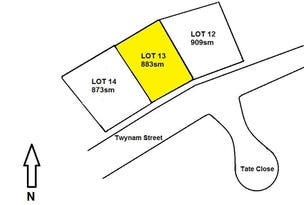 Lot 13 Twynam Street, Jindabyne, NSW 2627