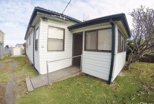 32 Crown Street, Belmont, NSW 2280