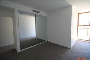 Level 3 & 4/15 Porter Street, Ryde, NSW 2112