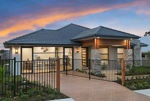 NEW! Turnkey 12 Jabbarup Road, Wyee, NSW 2259