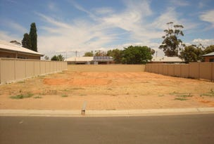 L9 Eagle Court, Port Pirie, SA 5540