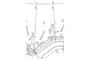 1 Norfolk Court, Pelican Waters, Qld 4551