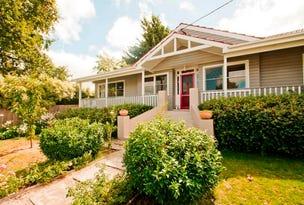 128 Merrigang Street, Bowral, NSW 2576