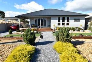 28 Resolute Avenue, Normanville, SA 5204