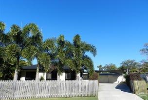 11 Rasmussen Court, Armstrong Beach, Qld 4737
