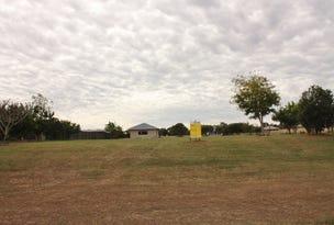 11 Parklands Circuit, Mareeba, Qld 4880