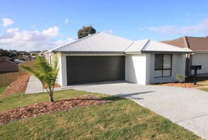 #22 McLachlan Cct, Willow Vale, Qld 4209