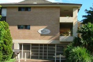 6/39 Short Street, Forster, NSW 2428