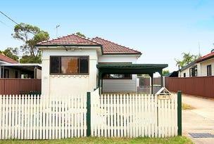 24 Australia Street, Bass Hill, NSW 2197