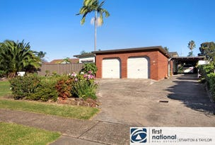 28 Adelaide Street, Oxley Park, NSW 2760