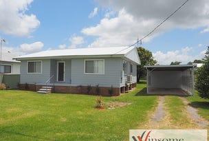 3 Park Street, Smithtown, NSW 2440