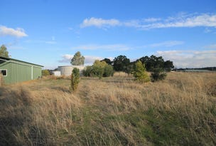 Lot 82 Moramockining Road, Wandering, WA 6308