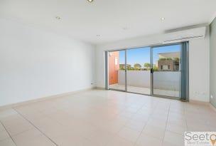 32/28-32 Marlborough Rd, Homebush West, NSW 2140
