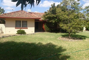 76 John Street, Corowa, NSW 2646