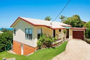 1550 Ocean Drive, Lake Cathie, NSW 2445
