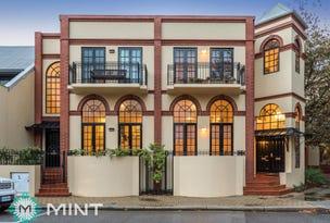 13/58 Henry Street, Fremantle, WA 6160