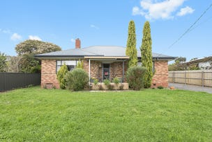 15 Fourteenth Street, Hepburn Springs, Vic 3461