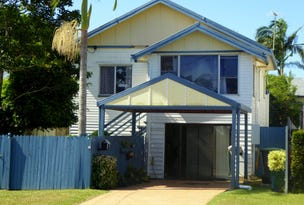 18 Bell St, Woody Point, Qld 4019