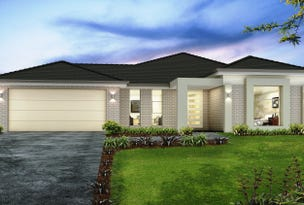 Lot 203a The Cascades, Silverdale, NSW 2752