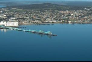 Port Lincoln, address available on request