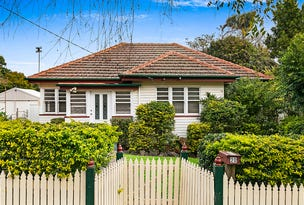 20 Collins Street, Mount Lofty, Qld 4350