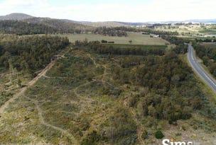 Lot 2 East Tamar Highway, Hillwood, Tas 7252