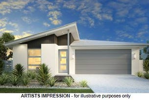 Lot 479 Harmony Estate, Palmview, Qld 4553