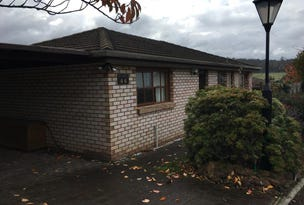 44 McCulloch Drive, Hadspen, Tas 7290