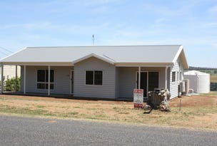 759 Dalrymple Creek Road, Ellinthorp, Qld 4362