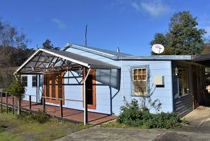535 Upper Natone Road, Upper Natone, Tas 7321