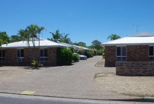 4/138 Soldiers Road, Bowen, Qld 4805