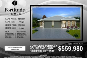 14/60 Logan Reserve Road, Waterford West, Qld 4133
