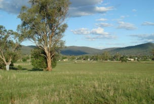 Lot 1, Elcombe Road, Bingara, NSW 2404